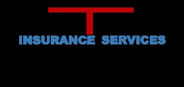 Hartman Insurance