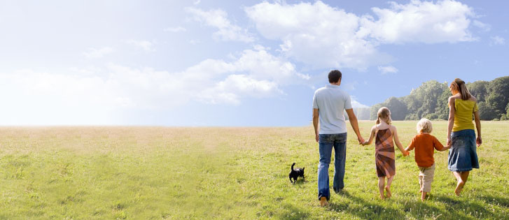Life Insurance: It's Not for You