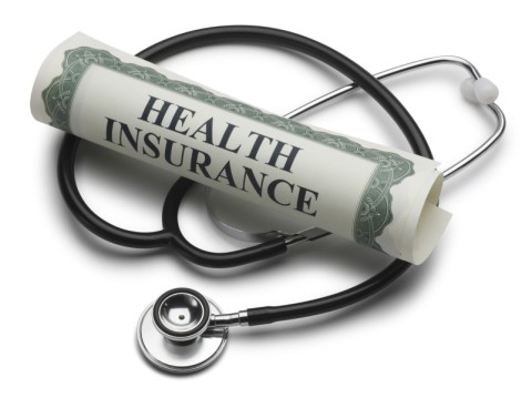 Health Insurance vs Health Care