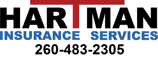 Hartman Insurance Services