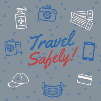 Benefits of Travel Insurance