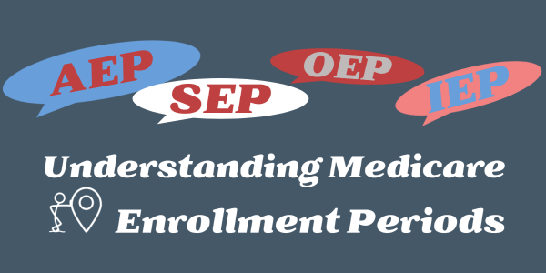 Understanding Medicare Enrollment Periods